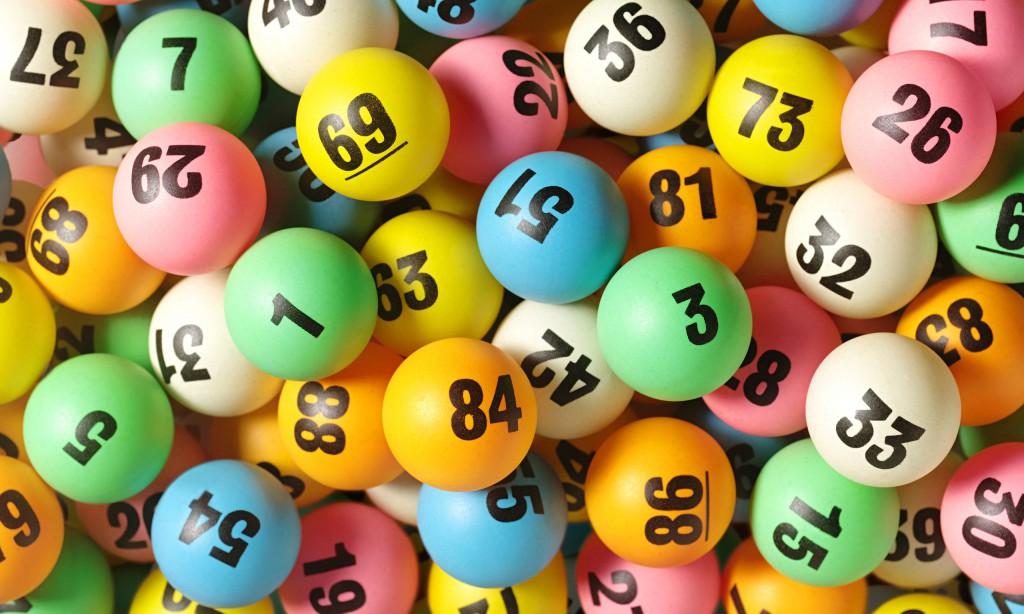 Lotteria 2019: i biglietti vincenti