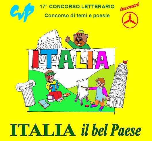 Le quinte in giro per l'Italia
