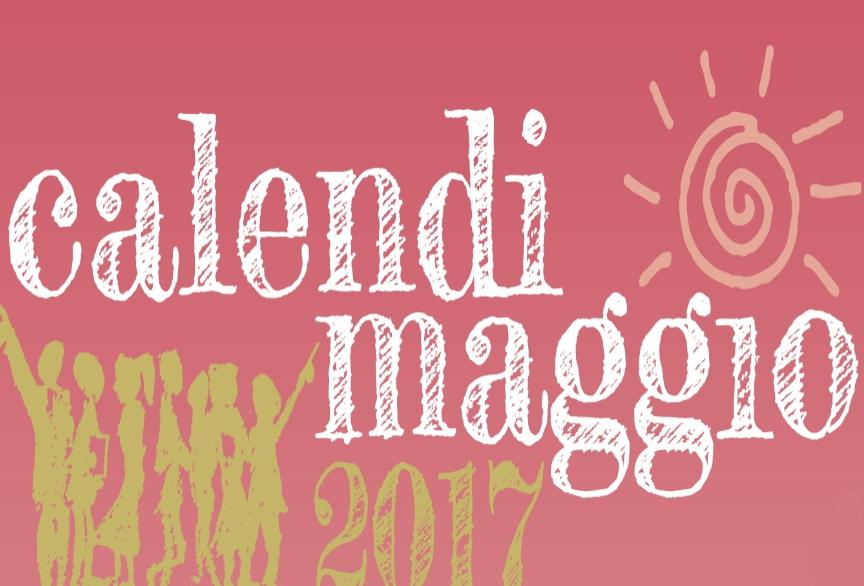 Calendimaggio 2017